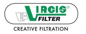 Virgis logo