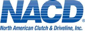 North American Clutch & Drivetrain logo
