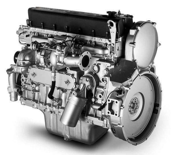 FPT Engine